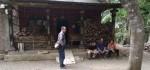 Pengakuan Ayah Terduga Teroris yang Ditangkap di Gunung Kidul