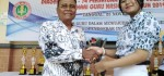 Suara Guru di Bali pada Peringatan HUT Ke-74 PGRI dan Hari Guru Nasional 2019
