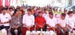 Lepas Ekspor Manggis Bali ke Tiongkok, Gubernur: Tak Boleh Lagi Harga Anjlok