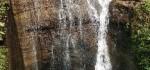 Air Terjun Kedung Gentong, Pesona Kampus Alam Watu Pawon AUB