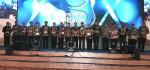 Kabupaten Badung Terima Anugerah Kihajar 2019 dari Kemendikbud