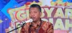 BPR BKK Purworejo Catat Pertumbuhan Positif