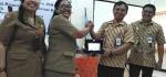 Tahun 2020 Seluruh Koperasi di Bali Ditargetkan Jadi Peserta JKN-KIS