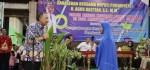 Bupati Purworejo Janjikan Perbaikan Akses ke Desa Pamriyan