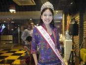 Putri Cilik Indonesia Budaya 2019 Agung Ayu Angelina Fedora Daiva (11) - foto: Koranjuri.com