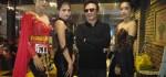 10 Provinsi Bersaing Rebut Gelar Top Model Indonesia 2019 di Bali