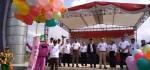 KPU Purworejo Launching Maskot Pilkada 2020