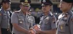 Kapolres Purworejo Launching Program Satu Desa Satu Polisi