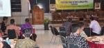 BPN Purworejo Sosialisasikan PTSL 2020