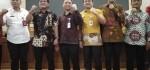 MoU dengan BPJS, Kabupaten Badung Gunakan Big Data Rekam Medis Pasien