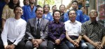 Hoaks Tersebar di Medsos, ITB-STIKOM Bali Tempuh Jalur Hukum