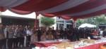 Kurun 2019, Ratusan Kilogram Narkoba Berhasil Disita Polda Metro Jaya