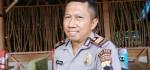 Program Satu Desa Satu Polisi, Polsek Gebang Siapkan 25 Personil