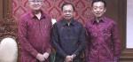 Gubernur: Gaya Hidup Masyarakat Jepang Jadi Inspirasi Menata Bali