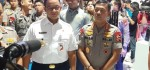 E-TLE Polda Metro Jaya Mampu Turunkan Pelanggaran Lalin 27 persen