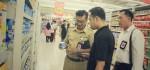 Sidak Kebutuhan Pokok, Disperindag Sambangi Dua Supermall di Bali