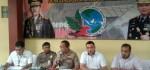 Syam, Pengedar Sabu-sabu di Kramat Jati Tumbang Diterjang Peluru Petugas