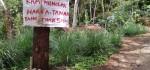Mengadu ke Dewan, Tanah Warga di Proyek Bendung Bener Cuma Dibayar Rp 60 Ribu/Meter