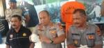 Ditangkap, Arif Gelapkan Setoran Pajak Hanging Gardens Senilai Rp 13 M