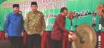 Di Acara DMI, Koster Tekankan Bali Pulau Toleransi