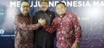 Kepala BI Bali kepada Perbankan: Tahun 2020 Waktunya Permudah Kredit UMKM