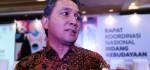 Platform Indonesiana Proyeksi Munculnya Festival Kebudayaan Berkualitas