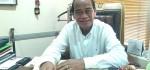 Indonesia: Kerukunan, Toleransi dan Rasa Damai
