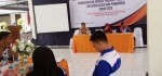 Dinperinaker Kabupaten Purworejo Sosialisasikan UMK 2020