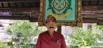 Senator Gde Agung Usulkan Rapid Tes Corona Didatangkan ke Bali