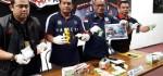 Wadir Narkoba: Malam Pergantian Tahun, Jakarta akan 'Kebanjiran' Narkoba