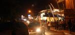 Pemprov Gandeng Polda Bali Telurusi Catatan Wisman Biang Onar