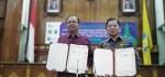 Komitmen Pembangunan Rendah Karbon, Bali Teken MoU dengan Bappenas