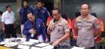 Pemalsu Situs Trimegah Sekuritas Dicokok di Sulawesi Selatan