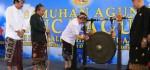 Mengenal Cikal Bakal Pesamuhan Agung, Tradisi Persaudaraan yang Berkembang di Bali