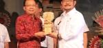 Mentan: Bali Punya Potensi Naikkan Tiga Kali Lipat Ekspor Pertanian