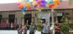 SMPN 2 Purworejo Launching Penguatan Program Literasi dan  Afirmasi