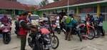 Data Kemendikbud, Ratusan Sekolah Terendam Banjir, Siswa Terdampak 8.420 Orang