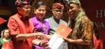 Satu Lagi, Festival Budaya Bertaraf Dunia Bakal Lahir di Bali Tahun ini
