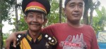 Keraton Agung Sejagat 'Jual' Jabatan kepada Pengikutnya Seharga Jutaan Rupiah?