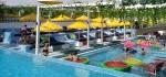 Bali akan Atur Standar Penyelenggaraan Pariwisata dalam Perda