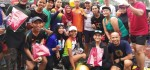 Besok, Ribuan Pelari Padati Monas Meriahkan JLGR