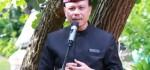 Mencuat Dugaan Pungli, Pemprov Bali Turunkan Inspektorat