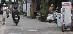 BI Awasi dan Tertibkan Money Changer Ilegal di Bali