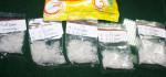 Terjerat Kasus Narkoba, Oknum Kades di Purworejo Terancam Diberhentikan
