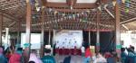 Semarak Mengajar 2020 Pentaskan Literasi Anak