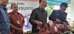 Negatif Zoonosis, Menyantap Babi Guling di Bali Tetap Aman