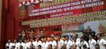 Polda Metro Jaya Bongkar Mafia Tanah Rumah Mewah, Modusnya Sangat Rapi