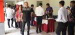 6.225 Peserta Ikuti Seleksi CPNSD Kabupaten Purworejo