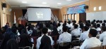 128 Peserta Ikuti Pelatihan Ketrampilan Berbasis Kompetensi BLK Purworejo