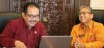 Pemprov Bali dan BPS Ajak Masyarakat Aktif Ikuti Sensus Online